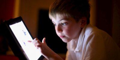 ¿Es correcto espiar la vida digital de sus hijos?