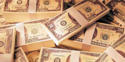 Los guatemaltecos en el exterior enviaron el año pasado US$5 mil 544 millones Foto:Publinews
