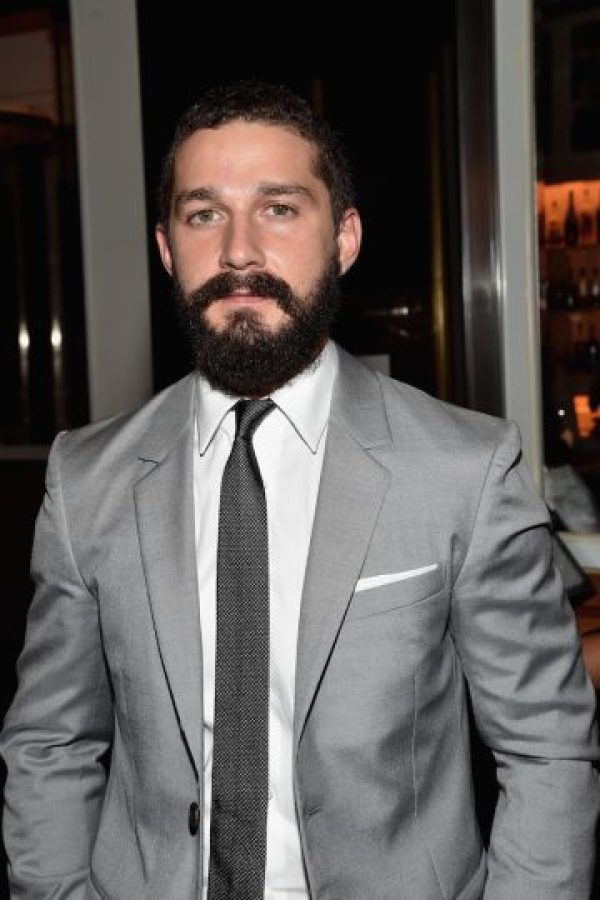 En agosto, el actor denunció a una mujer que intentó ingresar en su casa. Foto:Getty Images