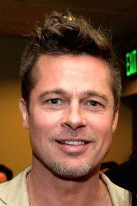 """Nominado en la categoría """"Actor de película favorito"""" y """"Actor de película dramática favorito"""" Foto:Getty Images"""