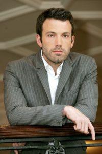 """Nominado en la categoría """"Actor de película dramática favorito"""" Foto:Getty Images"""