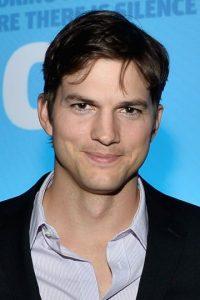 """Nominado en la categoría """"Actor cómico de tv favorito"""" Foto:Getty Images"""
