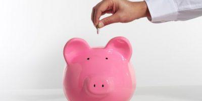 CONSEJOS. 7 formas de ahorrar dinero en los próximos 12 meses