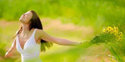 9 momentos en que es necesario pensar en ti