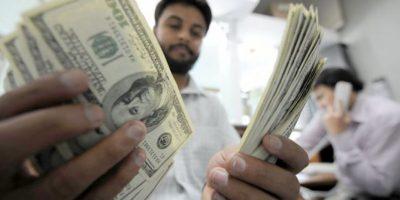 Las remesas siguen siendo un pilar en la economía nacional Foto:Publinews