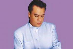 Foto:juangabriel.com.mx