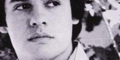 FOTOS: Juan Gabriel cumple 65 años y así ha cambiado el cantante