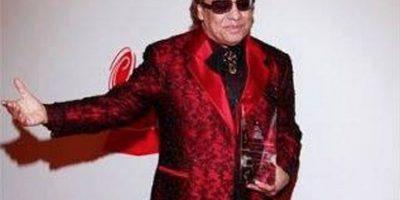 MEMES: Las divertidas imágenes para festejar el cumpleaños de Juan Gabriel