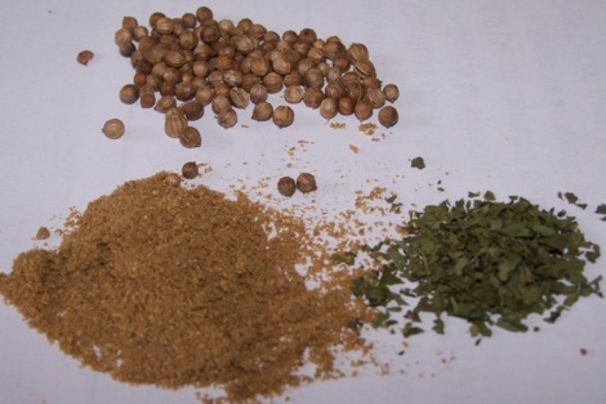 En ellos encontraron que la ingesta de granos enteros se asocia hasta con un 9% de menor riesgo de mortalidad general. Foto:Wikipedia