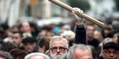 ANÁLISIS: La tensión en Alemania por el Islam