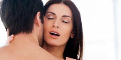 Cuatro de cada 10 mujeres sufren trastornos del orgasmo
