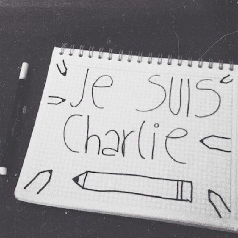 Foto:Instagram purx.heroine