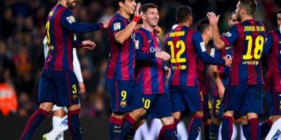 EN VIVO: Barcelona vs. Elche; La crisis culé llega a la Copa del Rey