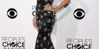 EN VIVO: Alfombra roja de los People´s Choice Awards 2015