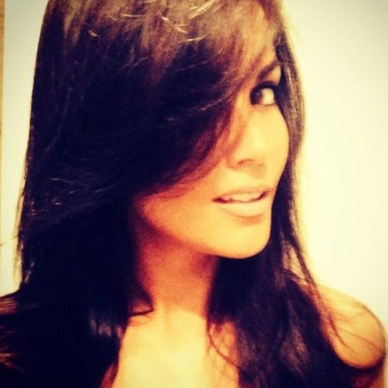 Foto:instagram.com/laruka