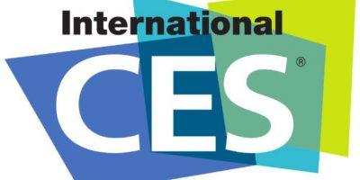INFOGRAFIA: Esto fue lo mejor del CES 2015
