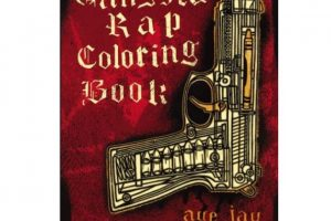 """Rap Gangsta"". ¿Incluirá la muerte de Tupac? Foto:aye Jay /Amazon"