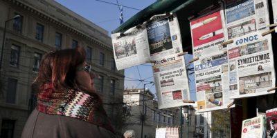 Charlie Hebdo: Ataque terrorista se convierte en portada mundial