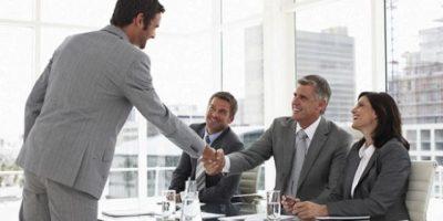 Los 5 errores más comunes que debes evitar en un CV