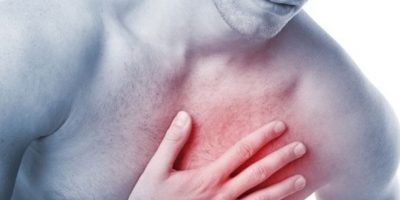 Estas son las graves consecuencias del consumo de cocaína para el corazón