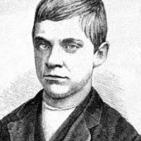 Jesse Pomeroy: Lo aprehendieron en 1854. Fue un asesino en serie que obtenía placer en matar a niños y niñas de corta edad. Comenzó a torturarlos y matarlos a los 12 años. Fue condenado a cadena perpetua, y no mostró nunca arrepentimiento. Foto:Wikipedia.