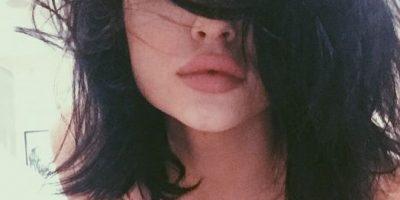 FOTOS: Kylie Jenner luce tremendo escote en Instagram