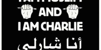 #NotInMyName: Musulmanes rechazan la violencia islamista