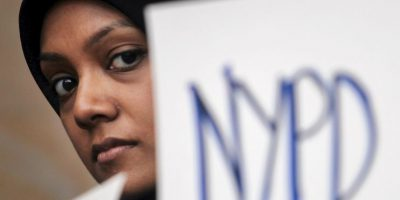 5. Musulmanes Sunítas: Constituyen un 90% de la mayoría de los islámicos. Han podido adaptarse a una variedad de culturas mientras siguen sus tres fuentes de ley: el Corán, la Hadith y los consensos musulmanes. Foto:Getty Images