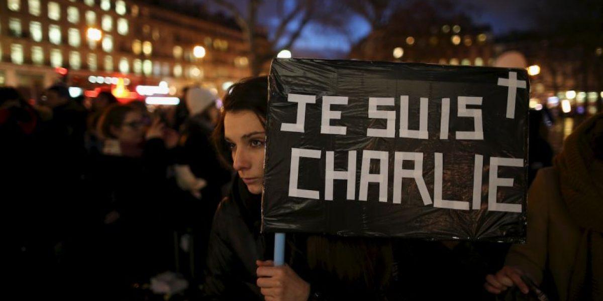 ¿Cuál es la situación del Islam en Europa?