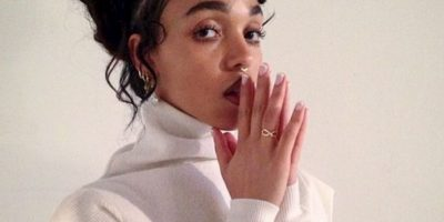 Foto: Instagram @fkatwigs