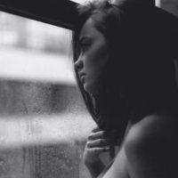 5. Agorafobia: Miedo a salir de casa. Foto:Tumblr.com/Tagged-miedo