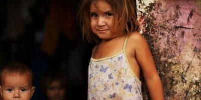 Honduras Foto:Getty Images