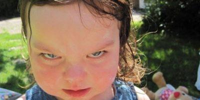 FOTOS: ¿Ternurita? Conozcan a estos 20 bebés