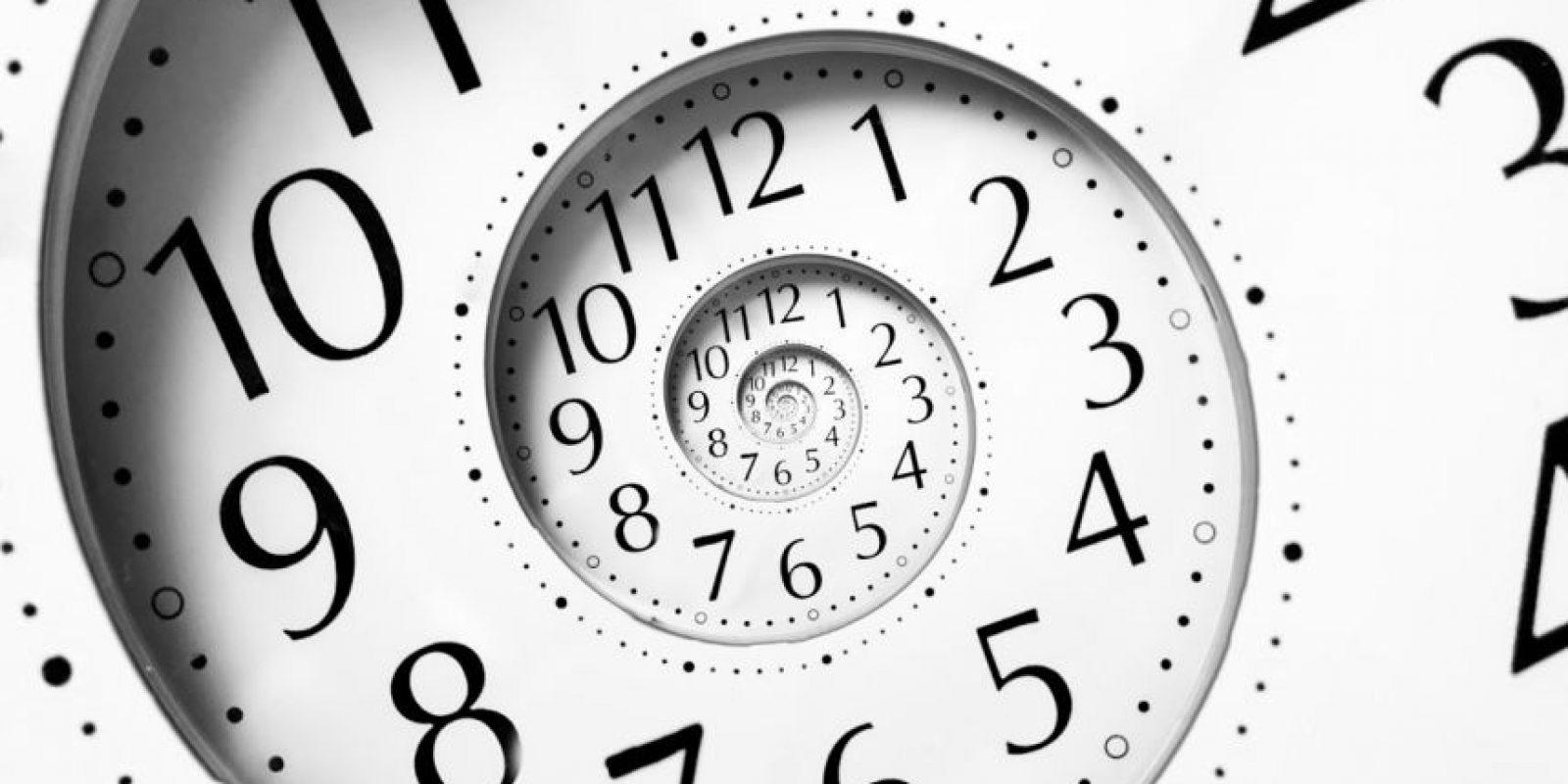 8. Las mujeres duran masturbándose tres horas. Lo que es falso. En algunos casos, algunas toman horas para llegar al orgasmo. Otras no tanto. Foto:Getty Images