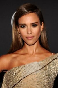 Jessica Alba. Foto: Getty Images