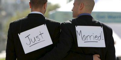 Joyería lanza por primera vez anuncio con pareja gay