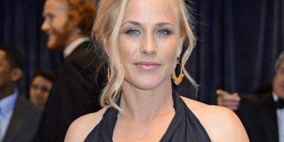 Patricia Arquette ganaría en la misma categoría Foto:Getty Images