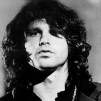 El 3 de julio de 1971 Jim Morrison fue encontrado muerto en la bañera de su piso del Barrio del Marais en París, Francia. Foto:Getty Images