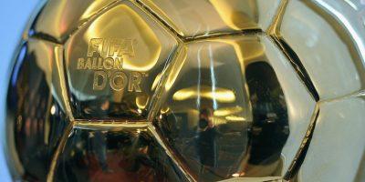 Neuer, Messi o Cristiano se llevarán el Balón de Oro. Foto:Getty Images