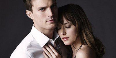 """Video. El nuevo avance de """"50 Shades of Grey"""" le baja el tono al erotistmo"""