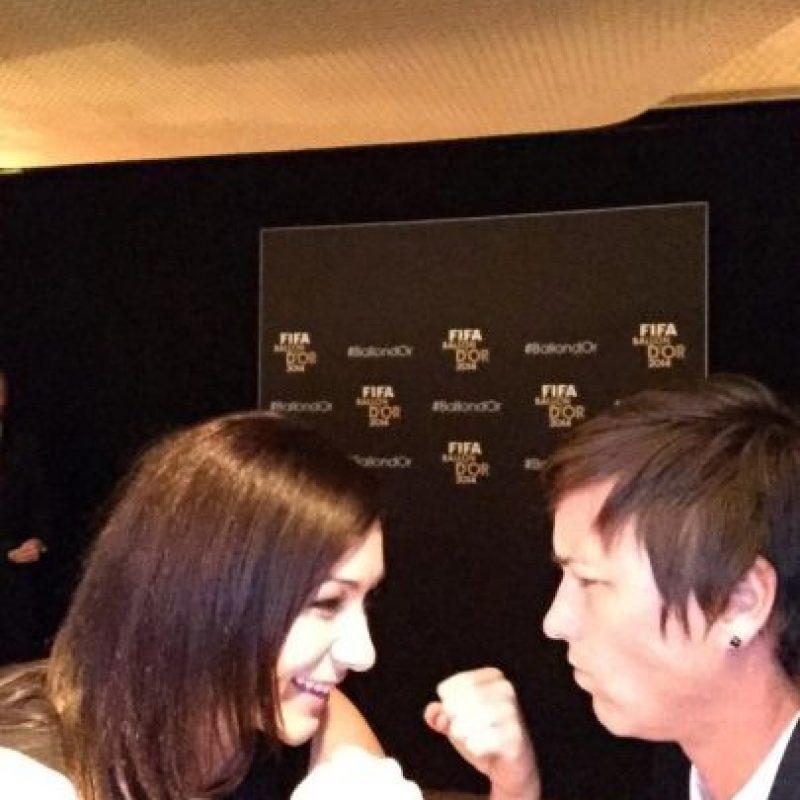Foto:twitter.com/FIFAcom