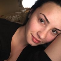 Demi Lovato Foto:Instagram
