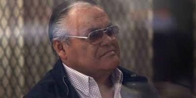 Juicio por quema de embajada de España llega a su fin