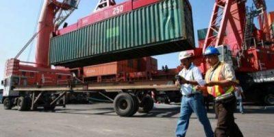 Crece comercio general guatemalteco en primeros 11 meses de 2014