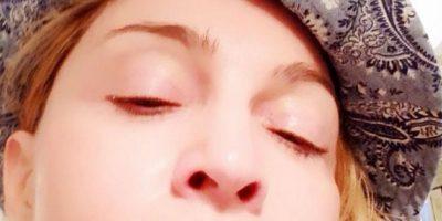 Madonna Foto:Instagram