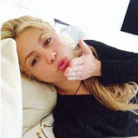 Shakira Foto:Instagram