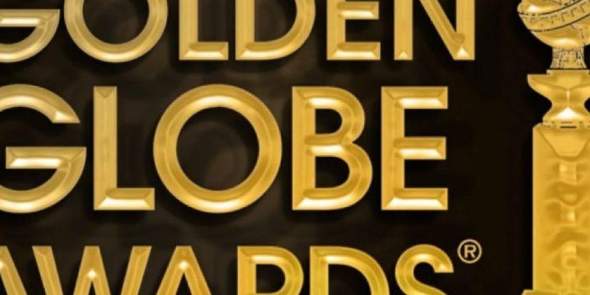 FOTOS: Estos son los ganadores de los Globos de Oro 2015