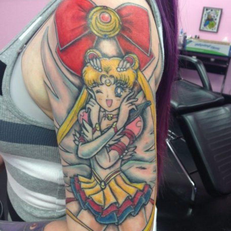 Y todo el tatuaje en su conjunto. Foto:WasHuZ/Imgur