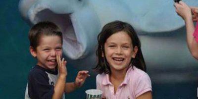 ¿Cuál sería la intención de la beluga? Foto:Know Your Meme