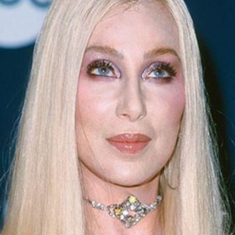 Cher. Foto:Getty Images